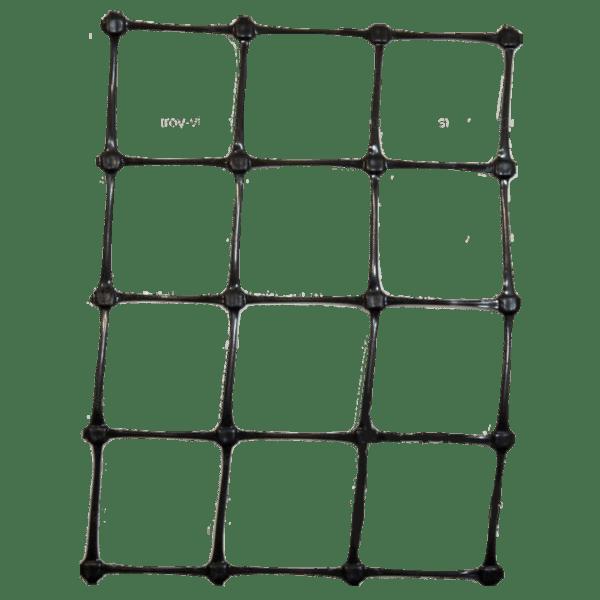 Армирующая сетка для штукатурки и шпаклевки