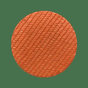 Сетка фасадная 80 гр/м2 Оранжевая
