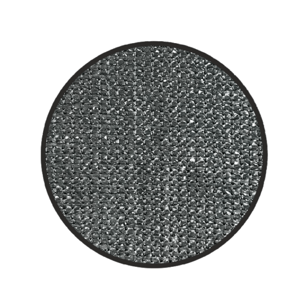 Сетка фасадная 180 г/м2