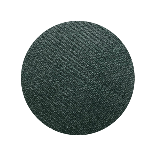 Сетка фасадная Франгисоль 80 гр/м2