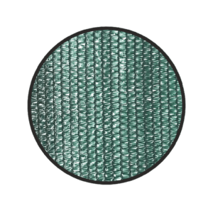 Сетка фасадная Солеадо 65гр/м2