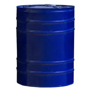 Смазка для опалубки - Эмульсол ЭКС-А концентрат 50 литров