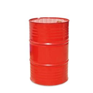 Смазка для опалубки - Эмульсол ЭКС-А водная эмульсия 200 литров