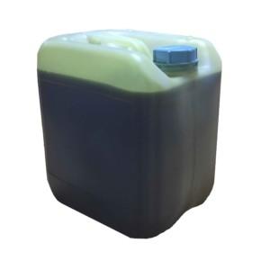 Смазка для опалубки - Эмульсол ЭКС концентрат 20 литров