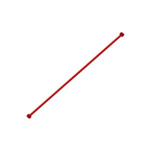 Объемная диагональ вышки-туры ВСП-250 ДЗСЛ 1.8м Б/У