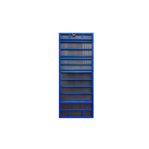 Щит универсальный стальной стандарт 1,0x3,0 м